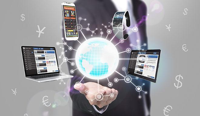 consumer electronics.jpg