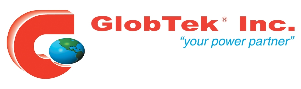 GloTek