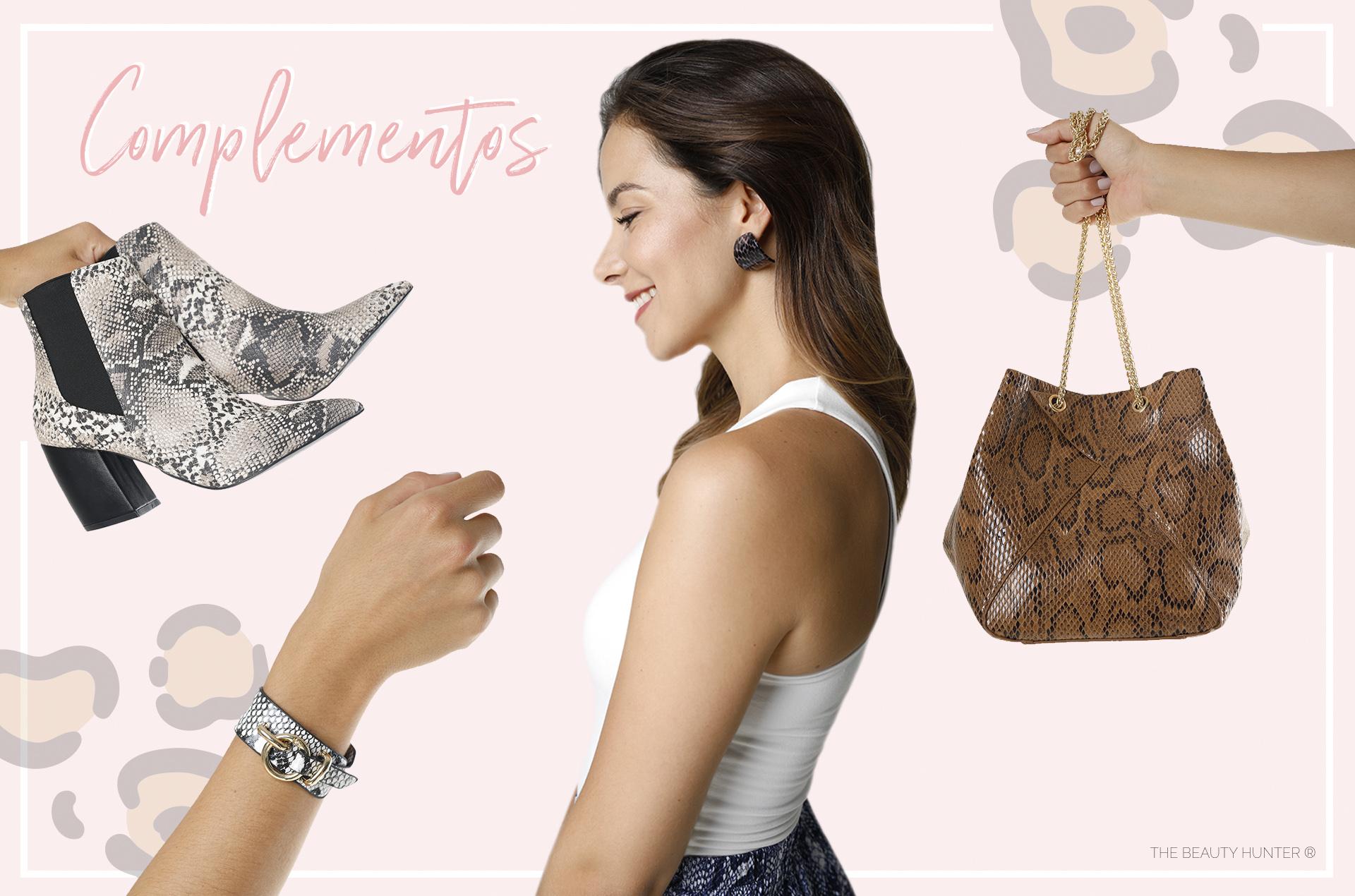 complementos-animalprint.jpg