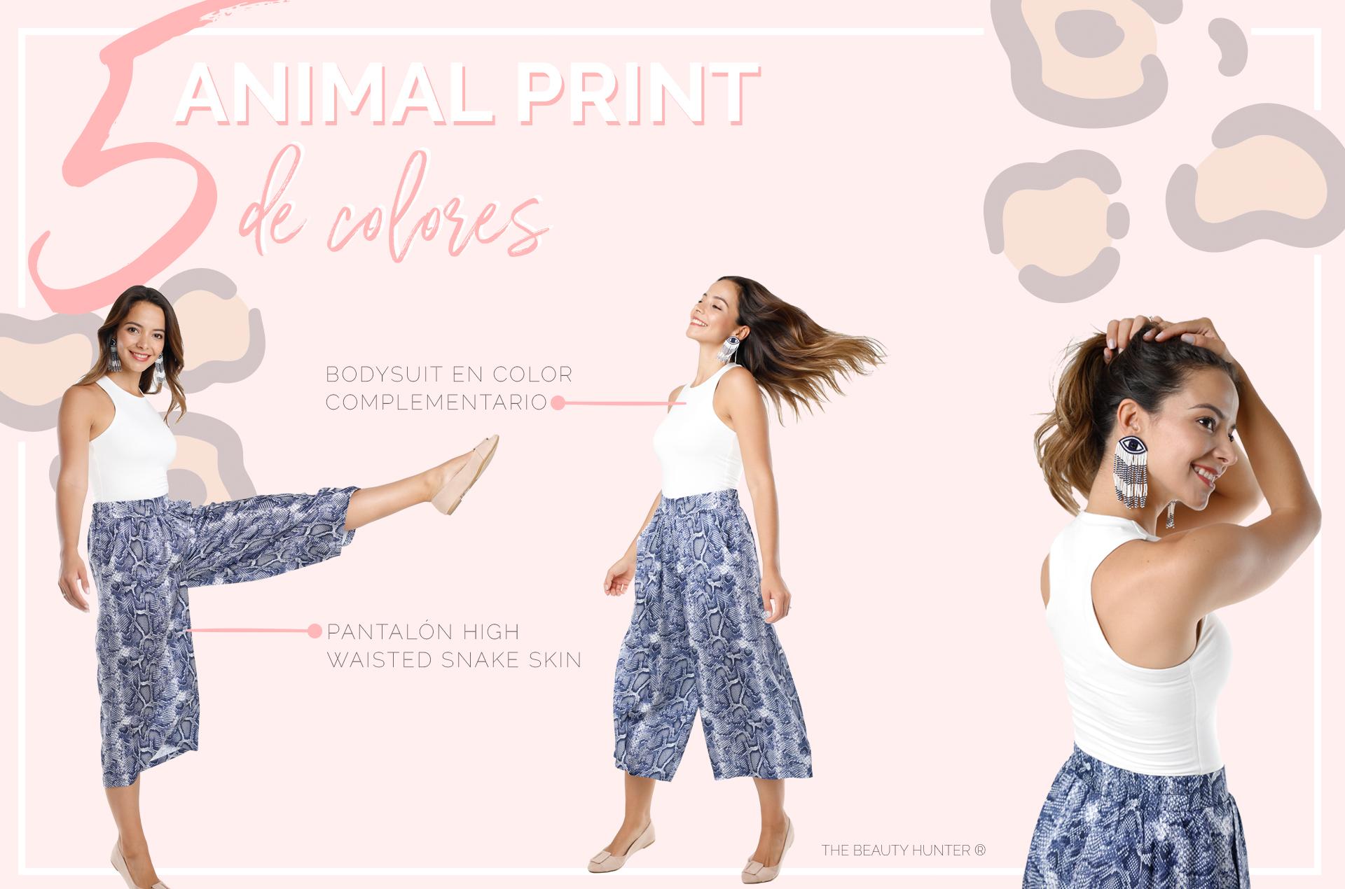 animal print 5