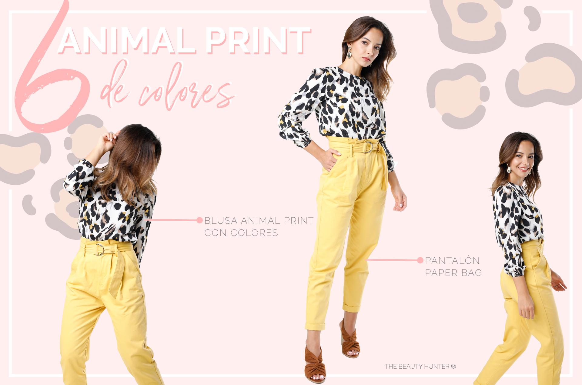 animal print 6