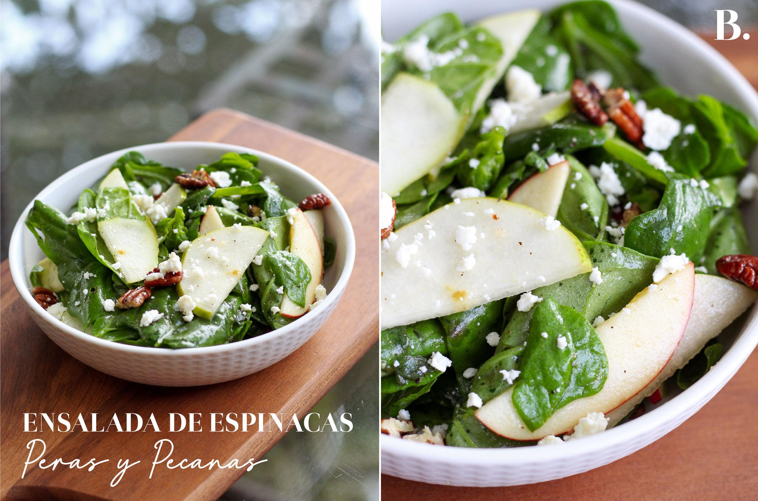 ensalada-espinacas-pecanas.jpg