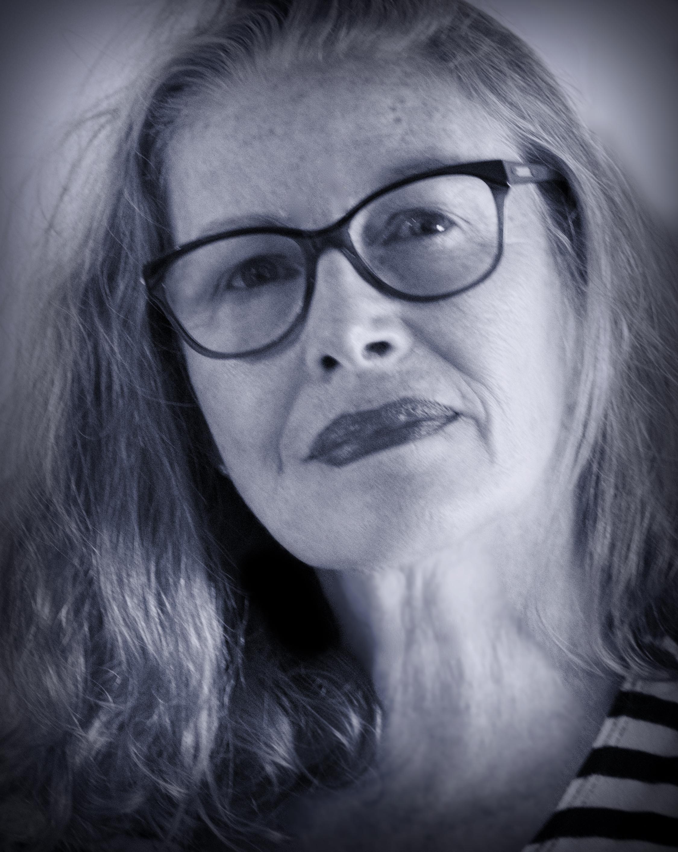 Linda Dee Guy