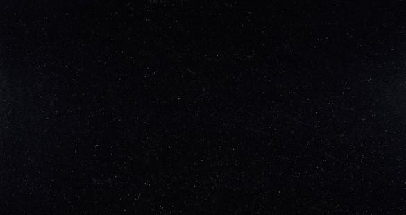 Granit-Black-Galaxy-585x310.jpg