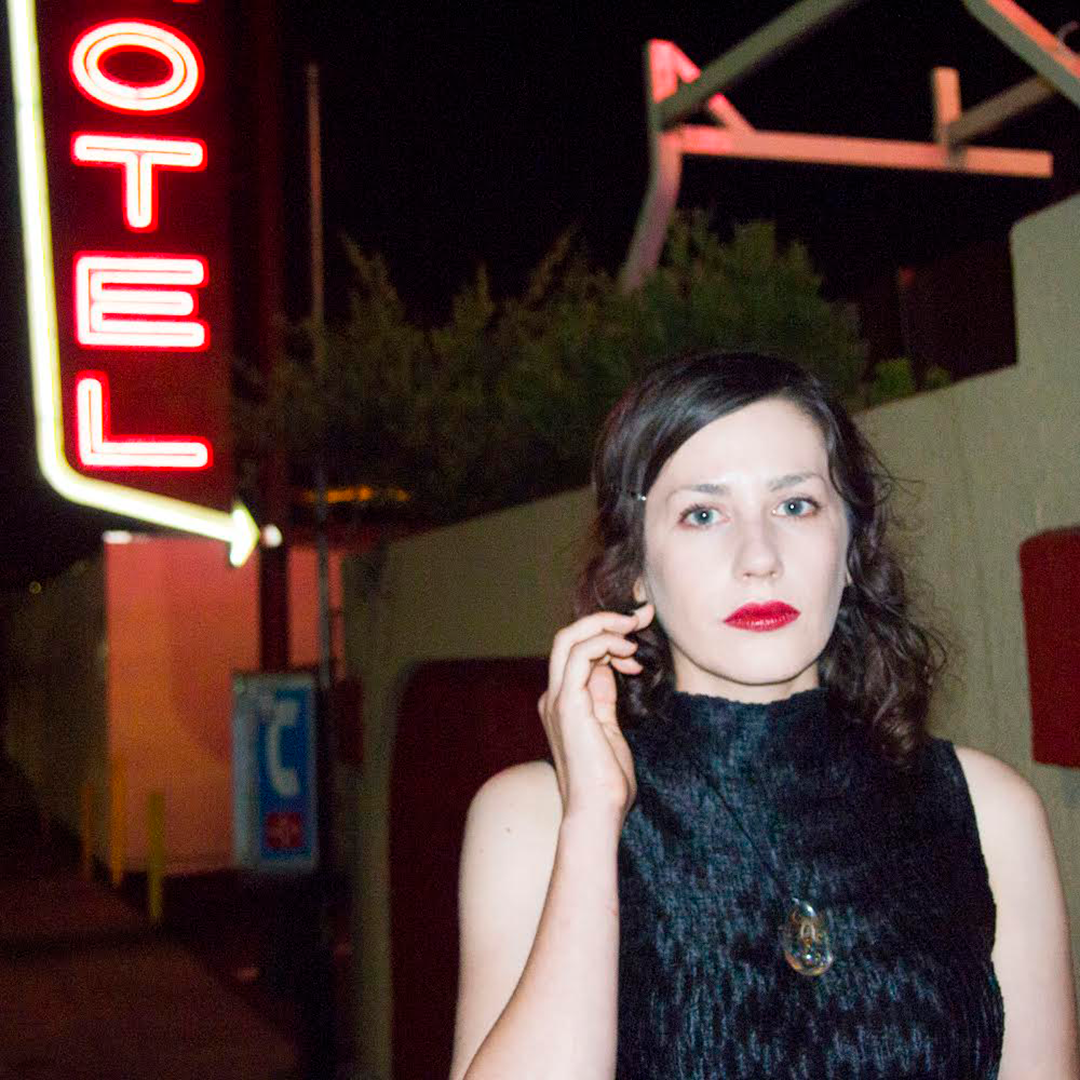 """Megan Koester is a writer and comedian (obviously) who resides in Los Angeles (somewhat less obviously). LA Weekly (before it was taken over by right wingers, mind you) listed her as a """"comic to watch,"""" saying her """"sets are as dark, self-effacing and in- the-moment as they come."""" Her short """"Unmarketable"""" was an official selection at the 2016 New York Television Festival. A columnist for VICE, she's performed at the Bridgetown Comedy Festival, The Meltdown with Jonah and Kumail, Hot Tub with Kurt and Kristen, and on VICELAND'S Flophouse. She recently appeared on Comedy Central's """"Corporate"""".  Koester:   Stand-Up    Koester:   Acting reel"""