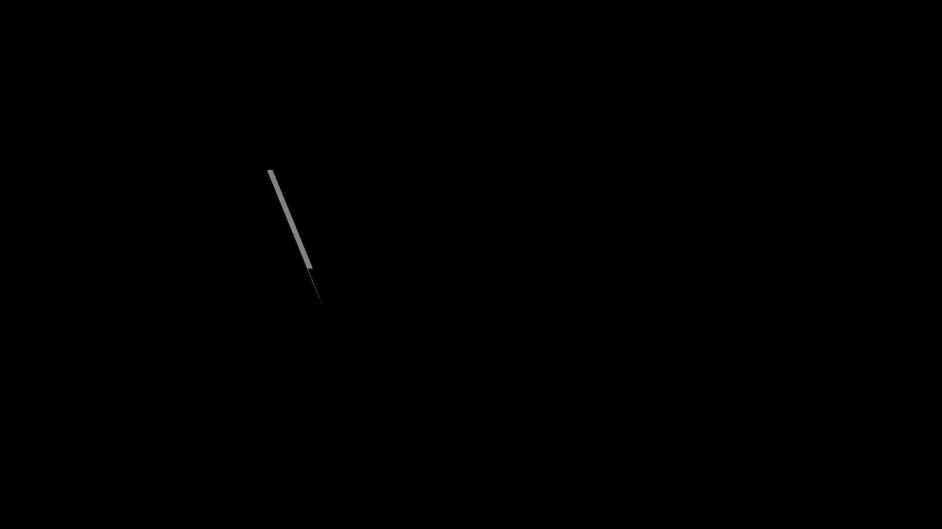 avail_logo_banner_black_v2.png