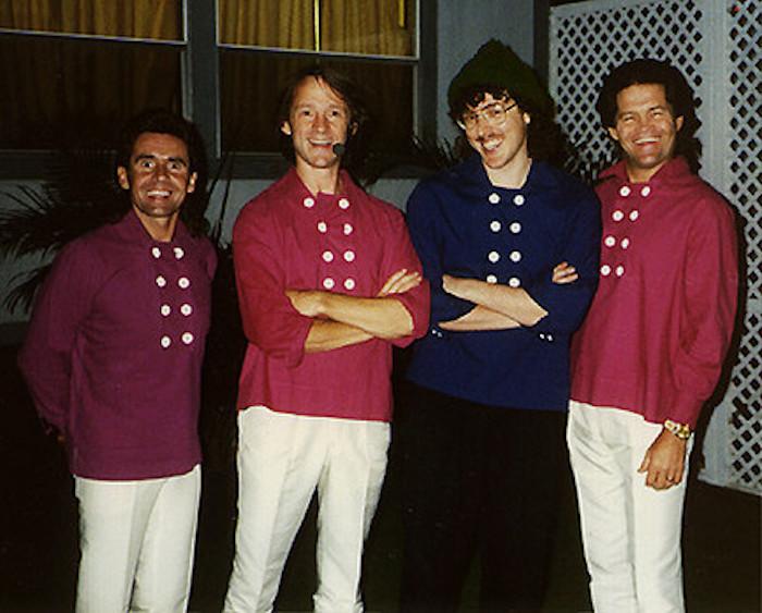 Monkees and Weird Al.jpg
