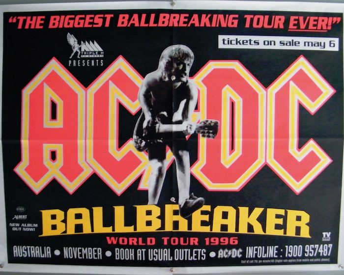 huge-ballbreaker-billboard-80x60.jpeg