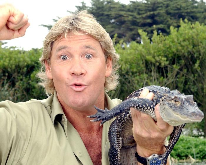 Steve Irwin 2.jpeg