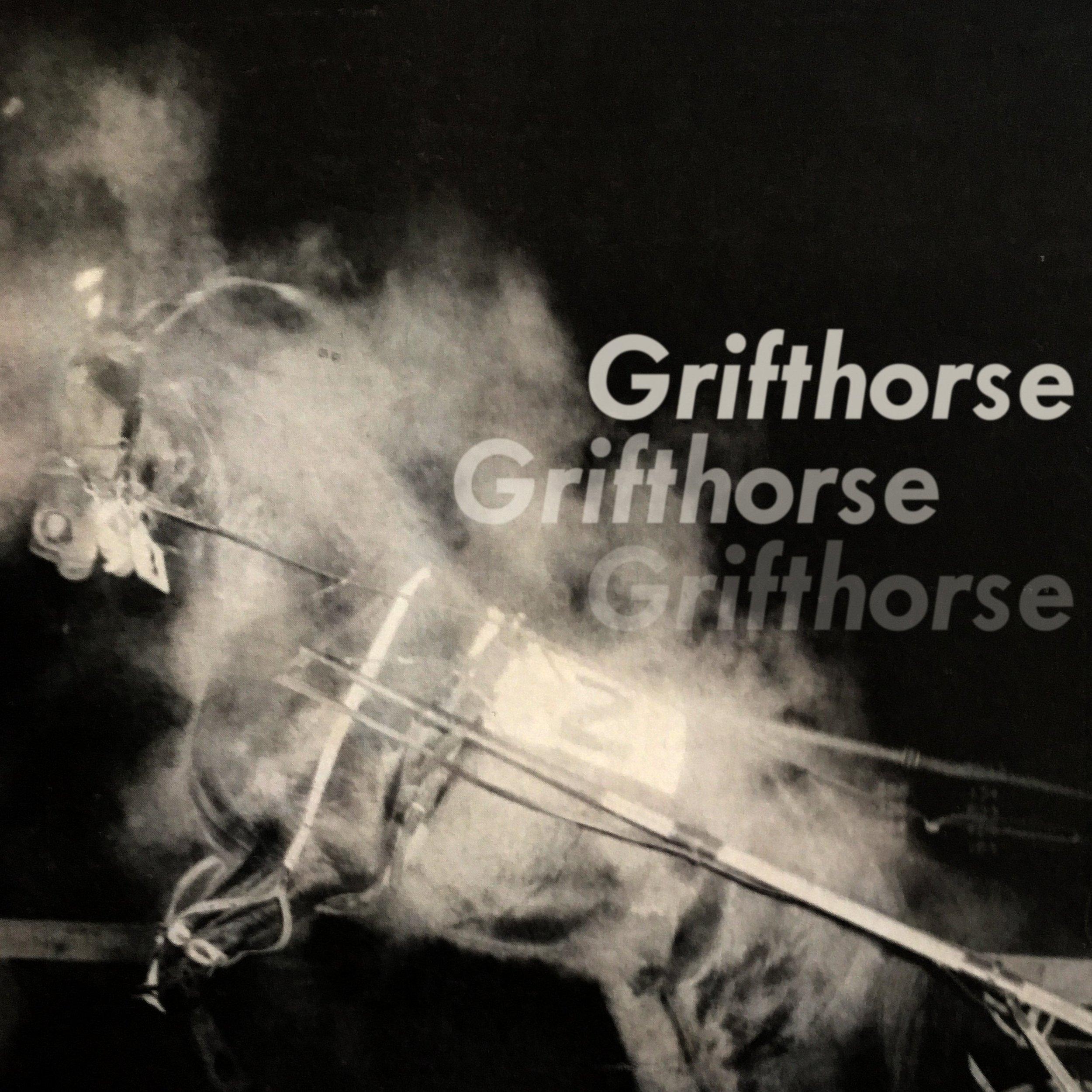 grifthorse.jpeg