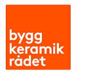 BKR.png