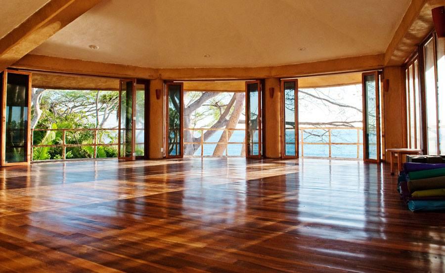 studio in Mar de Jade.jpg