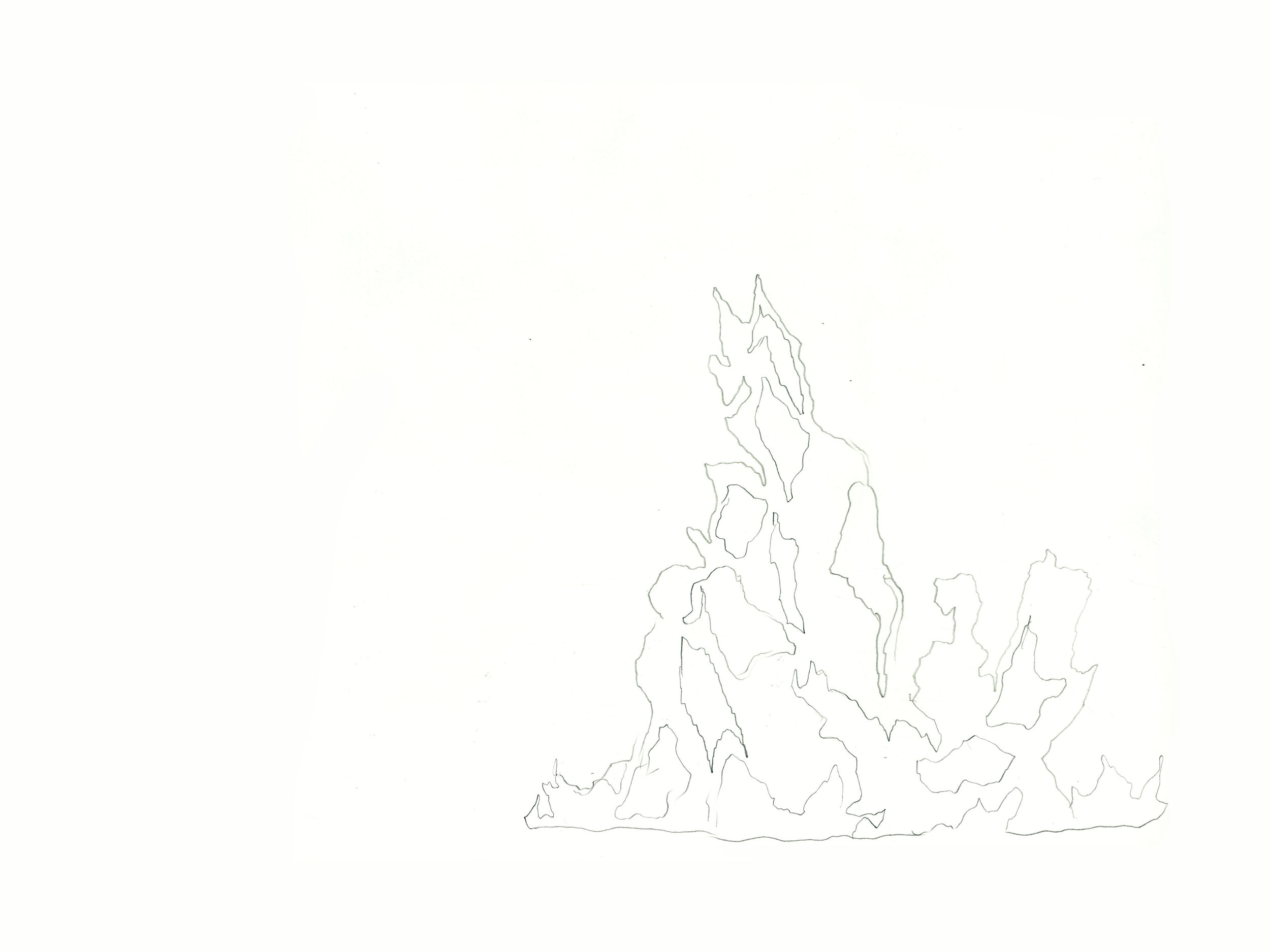 explosion2_web.jpg