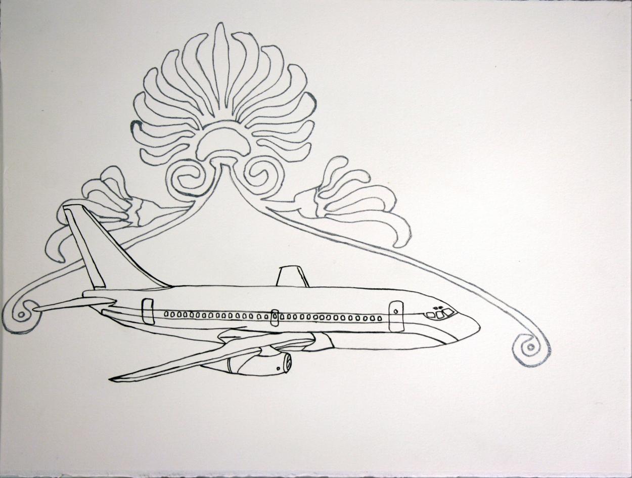 flourishplane.jpg
