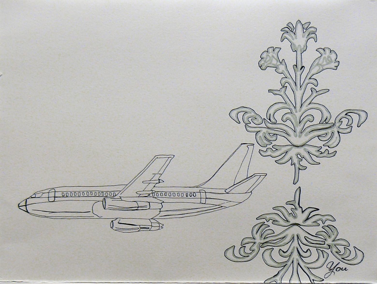 you_plane.jpg