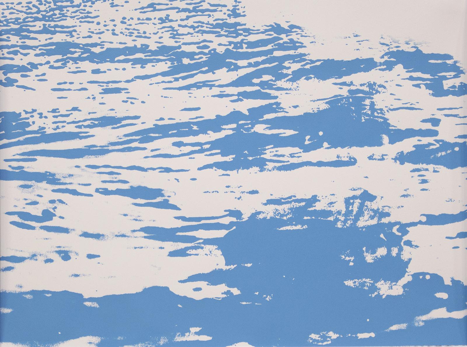 surface6_web.jpg
