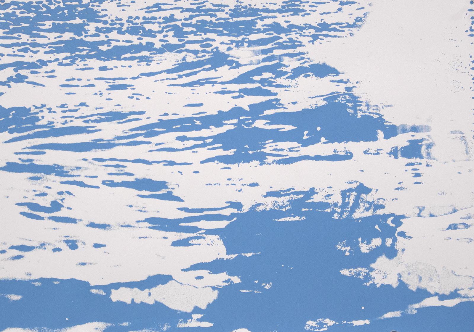 surface22_web.jpg