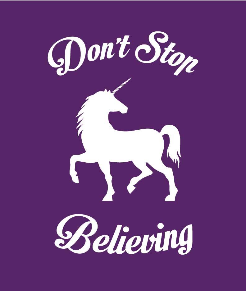 dont-stop-believing.jpg