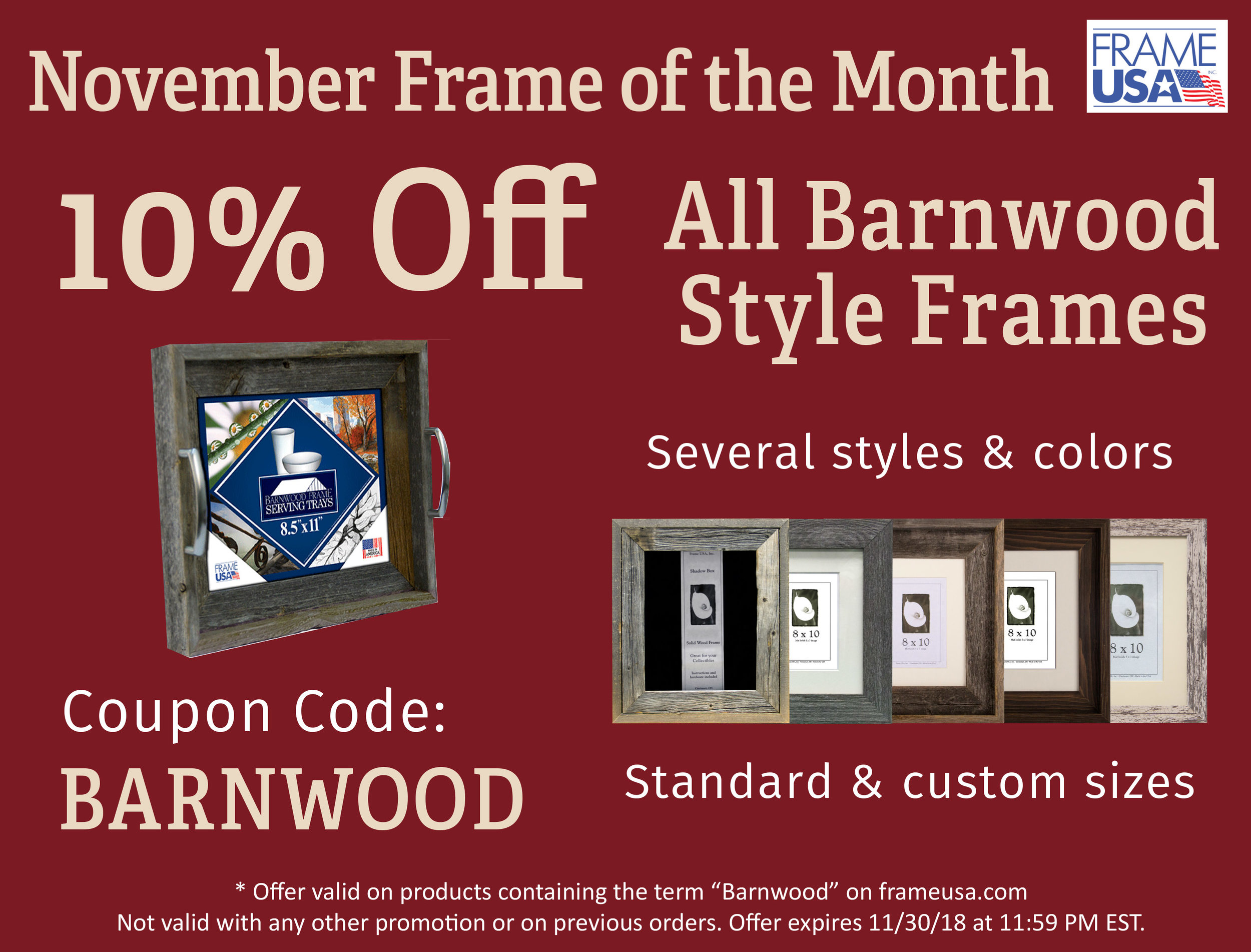 11-7-18 Nov Frame of the Month.jpg
