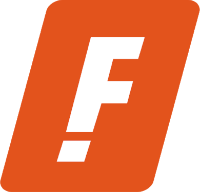 F-Icon-Orange-Solid.png