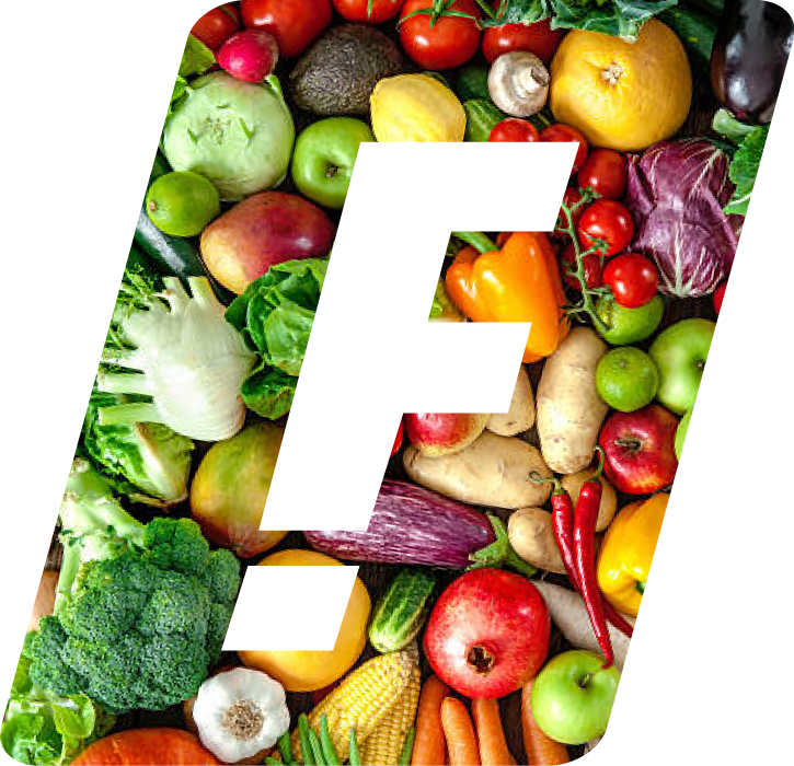 F Icon Nutrition Final-01.png