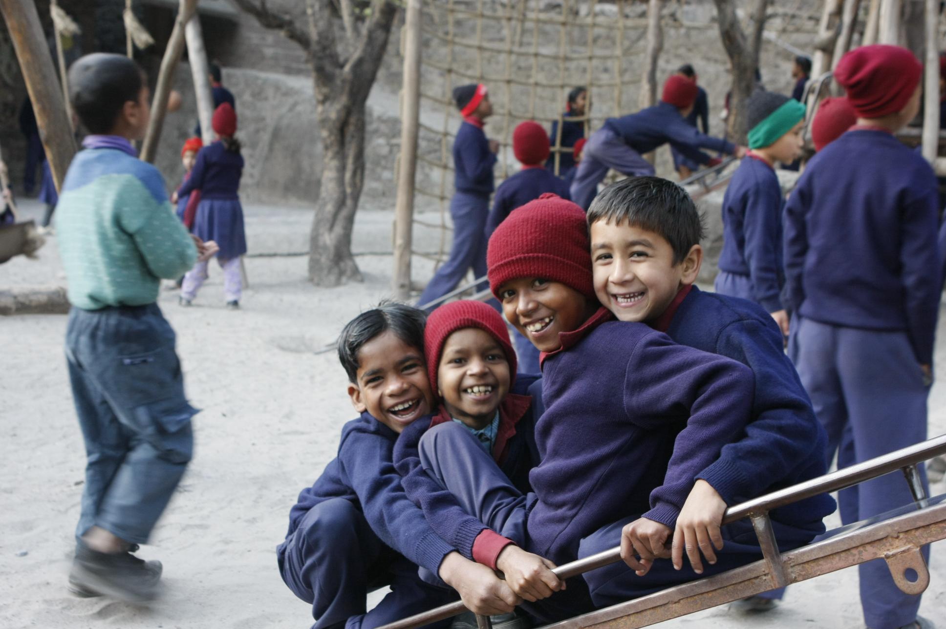 ramanas-garden-orphanage-school-awakened-spirit-yoga.jpg