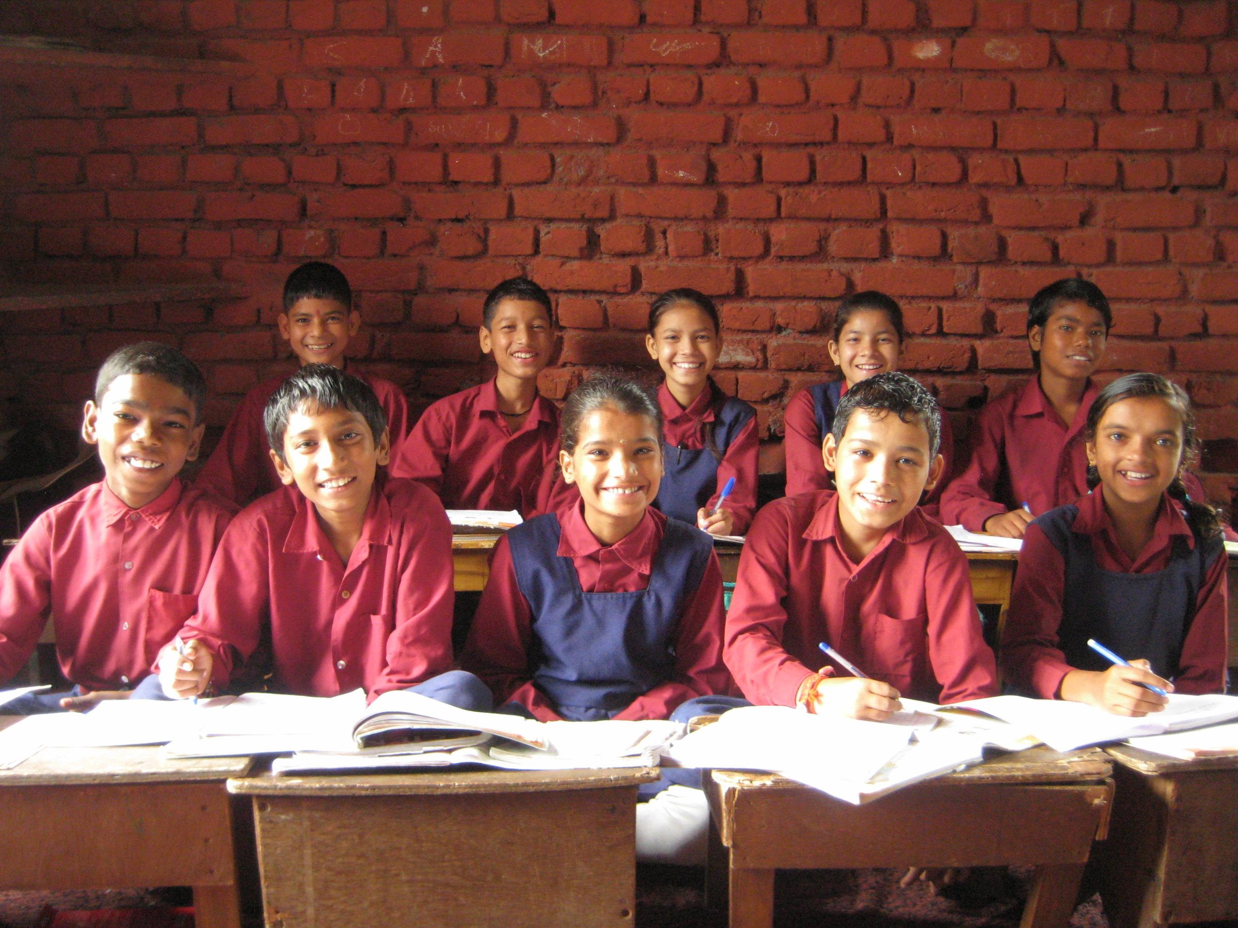 ramanas-garden-orphanage-school-awakened-spirit-yoga2.jpg