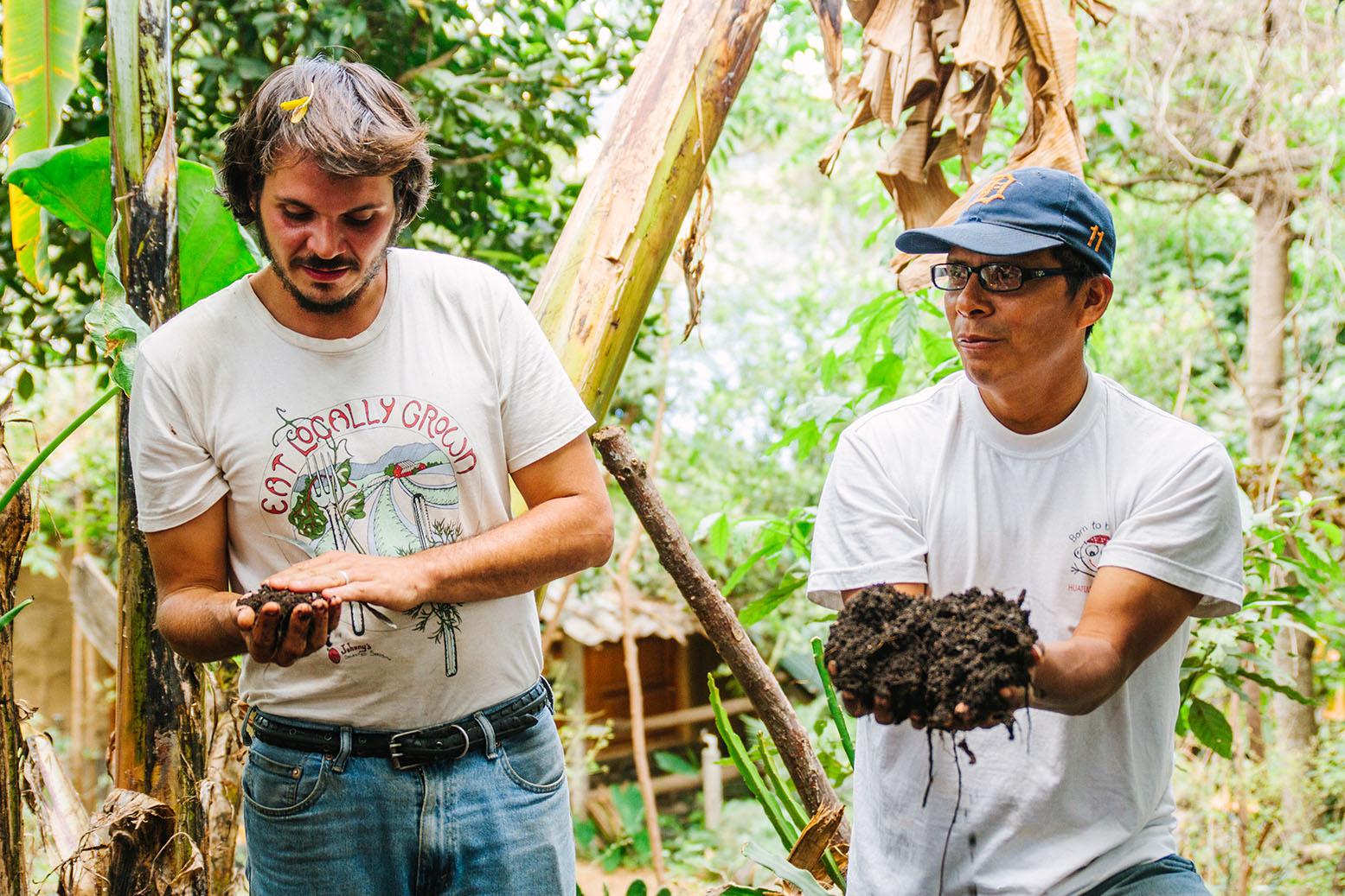 csa-permaculture-organic-workshop-1
