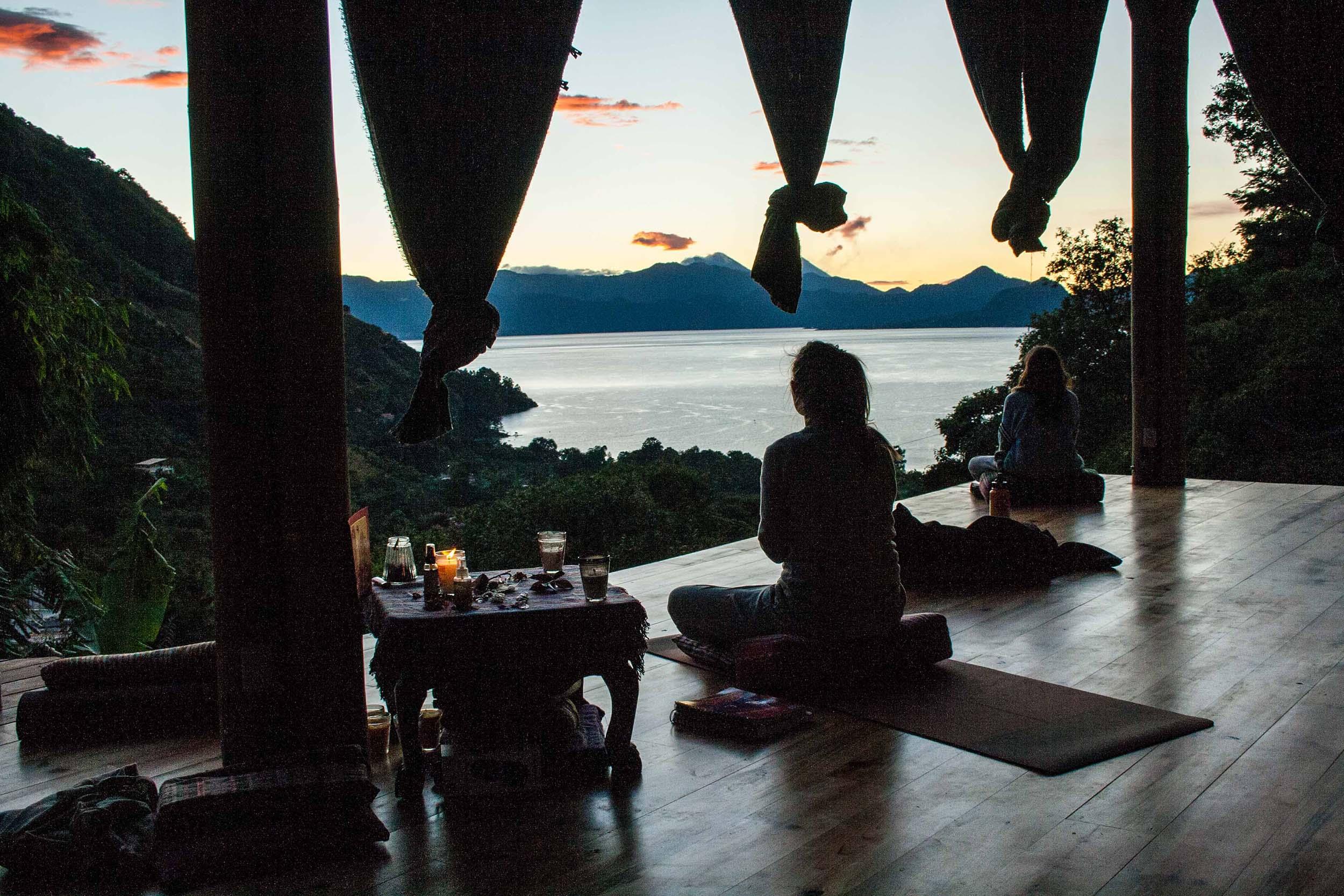 equinox-growth-ritual-yoga-2.jpg
