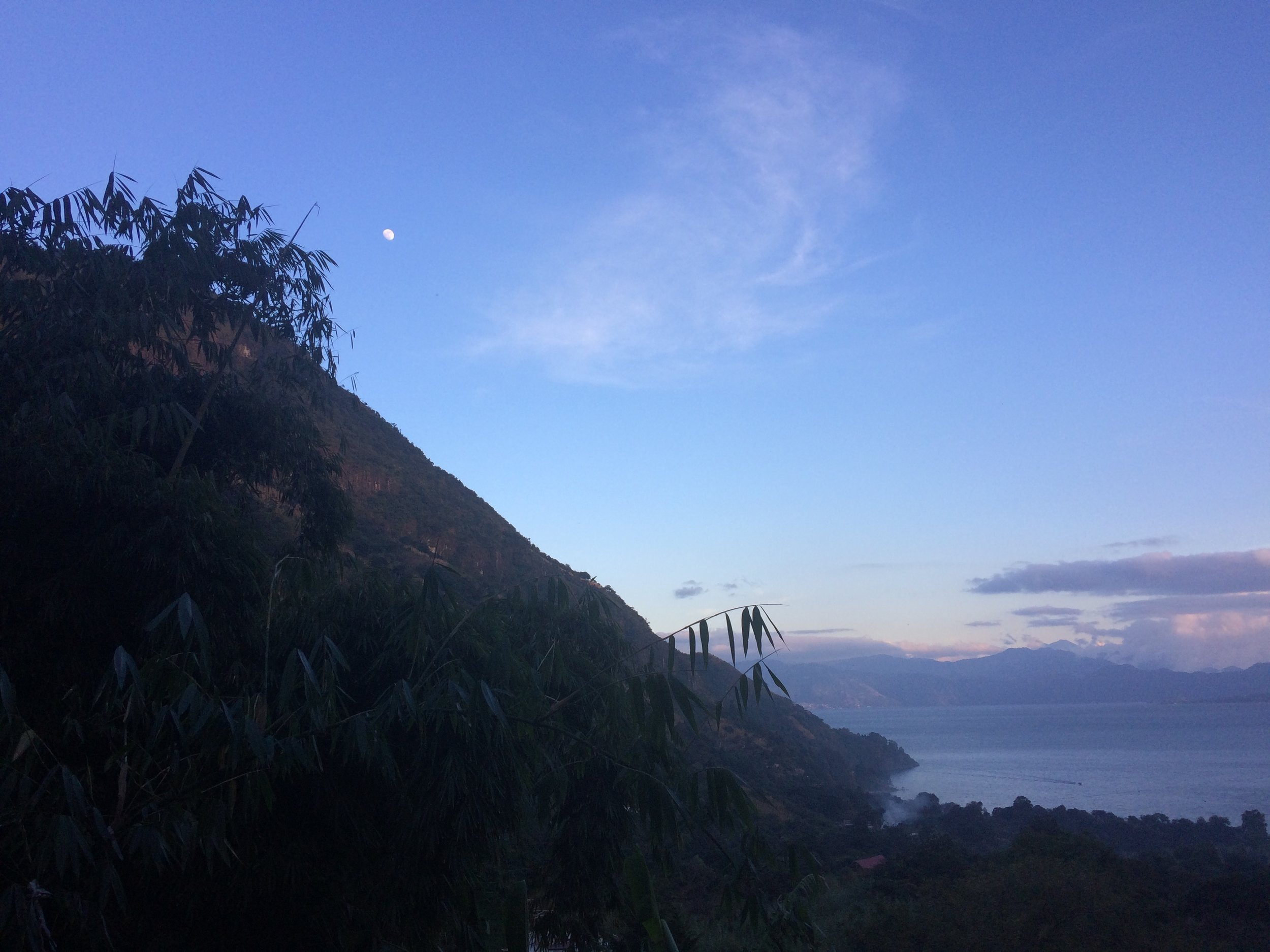 Guatemala moon.jpg