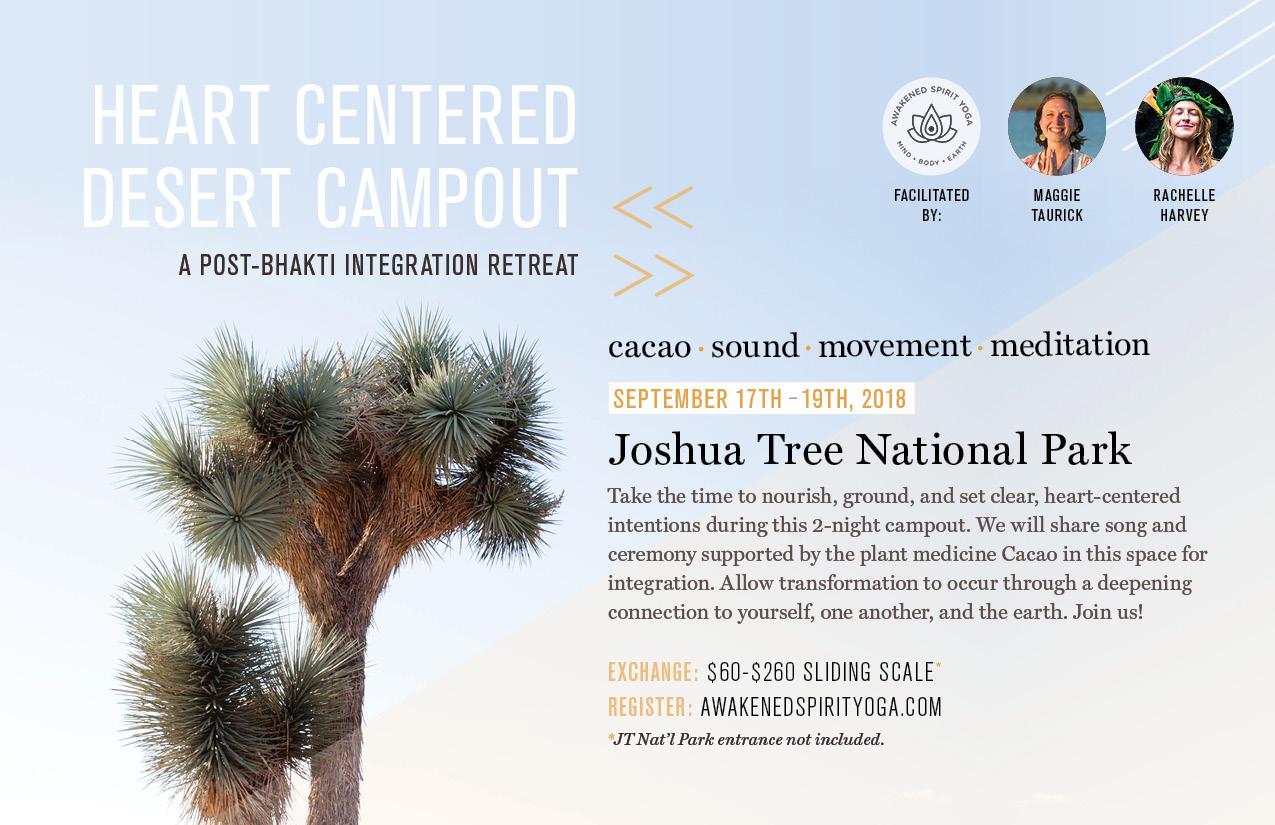 joshua-tree-retreat.jpg