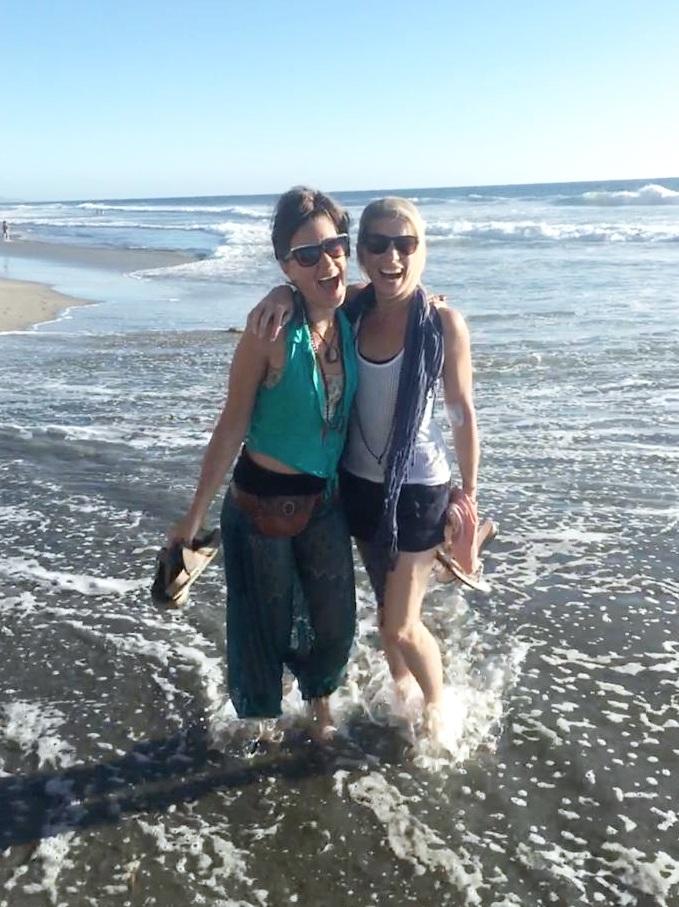 Kristine and Melissa pic.jpg