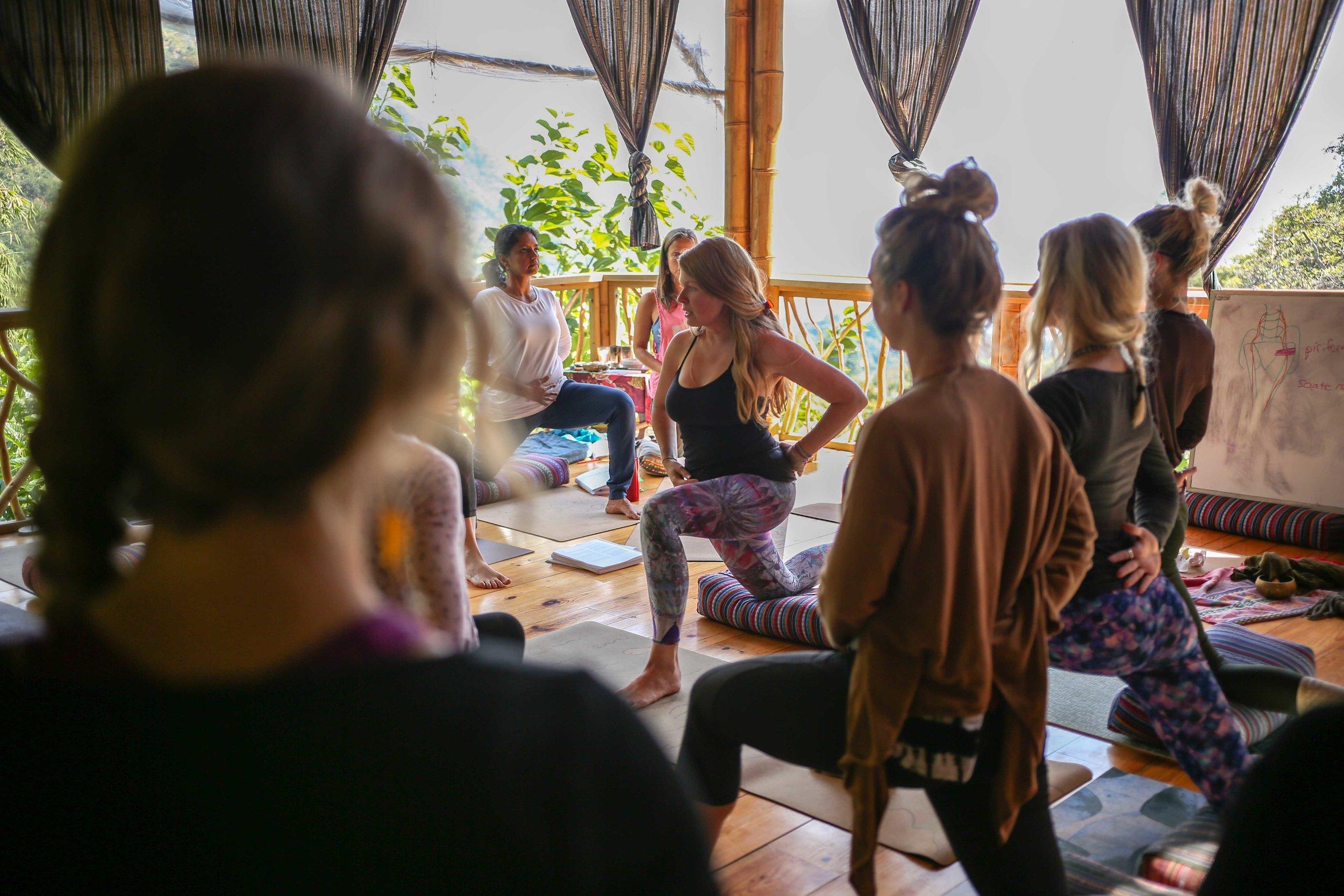 sacred-earth-awakened-spirit-yoga.jpg