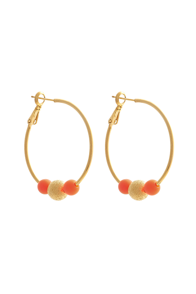 Small_Hoops_Orange_and_Gold_1.jpg