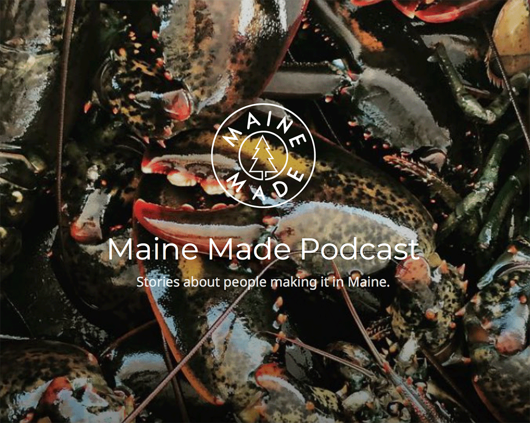 Mainemade-podcast.png