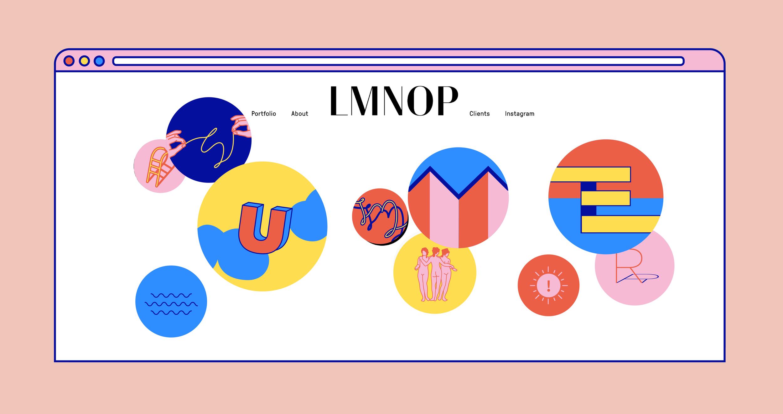 portfolio_LMNOP-14.png
