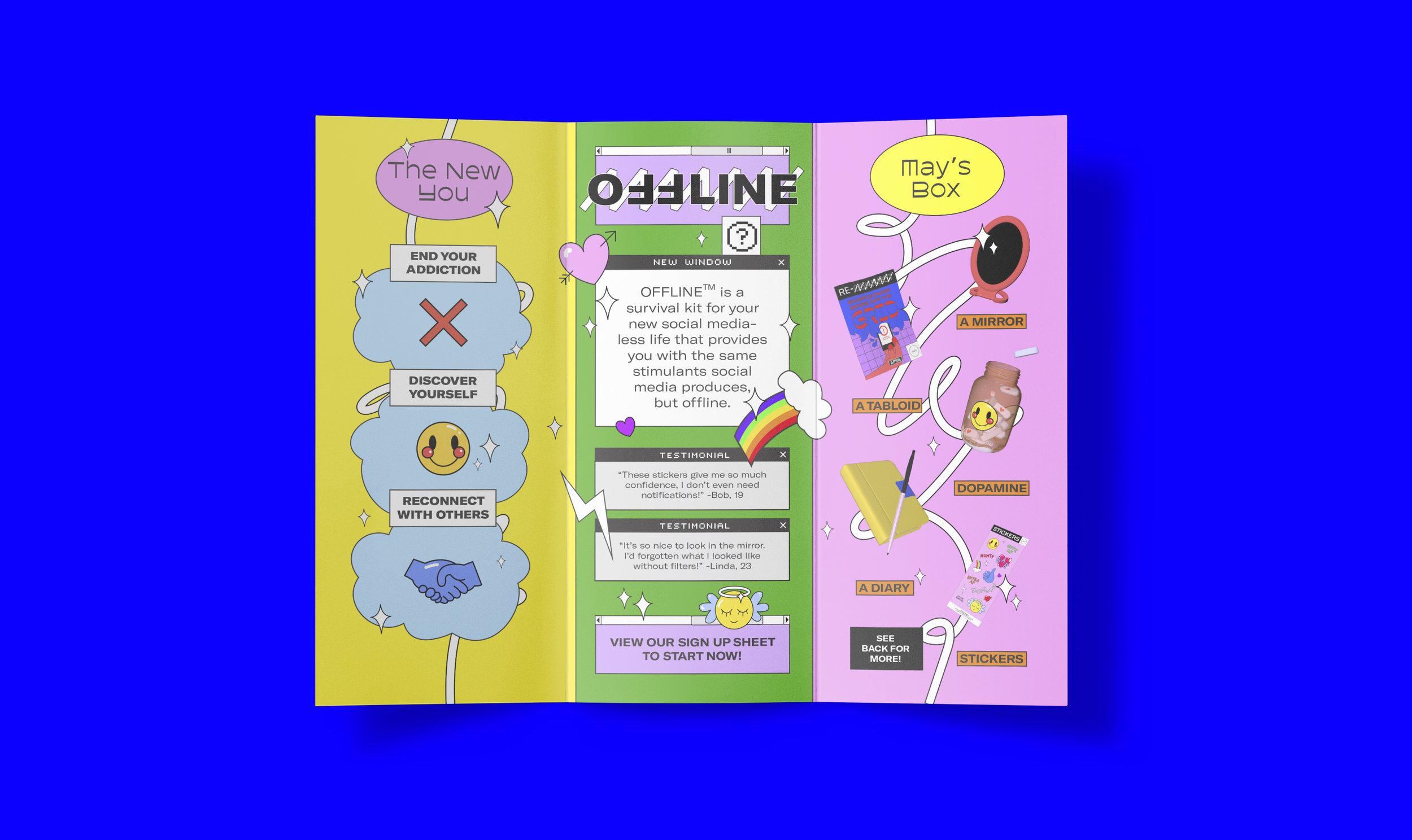 Brochure_01.jpg