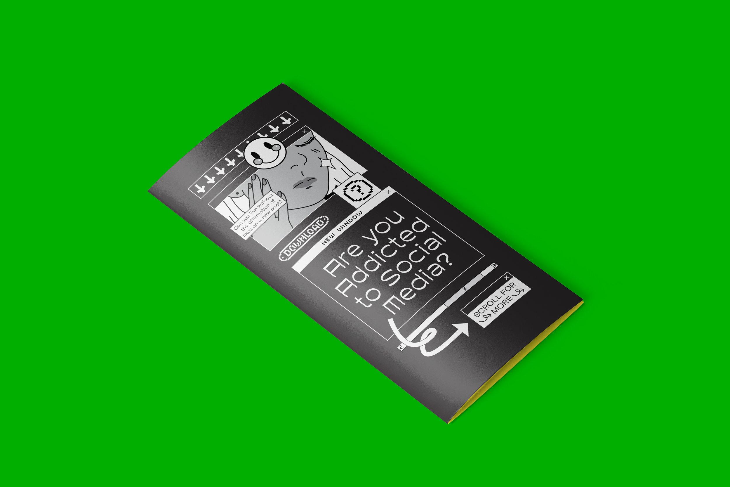 Brochure_02.jpg