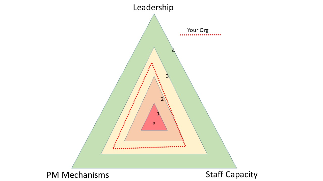 PM Triangle Graphic sample.jpg