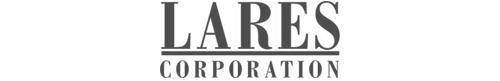 Lares_Logo.png