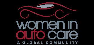 womeninautocare.png