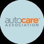 autocare.png