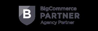 BC-partner.png