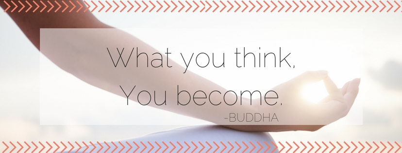 What you think,You become..jpg