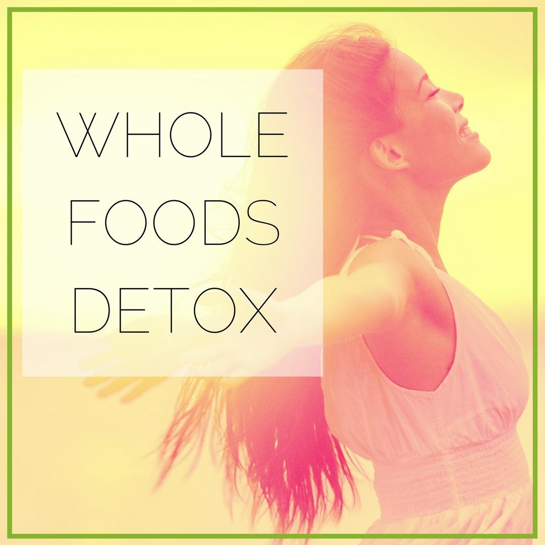 WHOLE FOODS DETOX (8).jpg