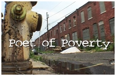 Poet of Poverty   Father Michael Doyle's heartbreaking letters about Camden, New Jersey – America's poorest city – read by Martin Sheen. Continue reading.