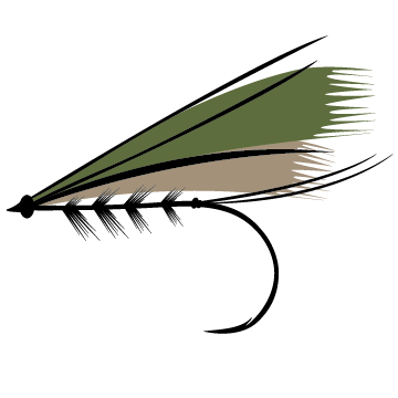 Green Fly1.png