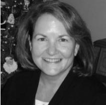 ANN BROOKS    Board Secretary