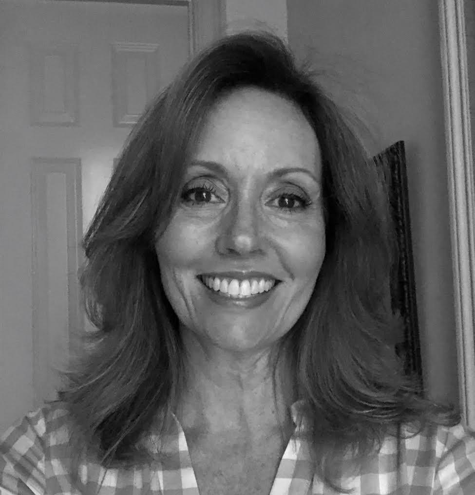 KELLEY CAMPBELL, CPA    Treasurer