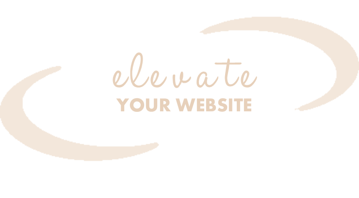 Elevate Your Website
